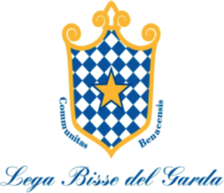 Logo Bisse