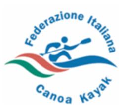 Logo Canoa
