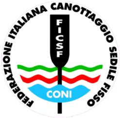 Logo Ficsf